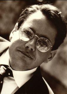 Boncompagni Claudio Josè