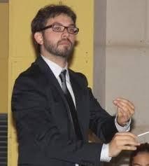 Montironi Claudio