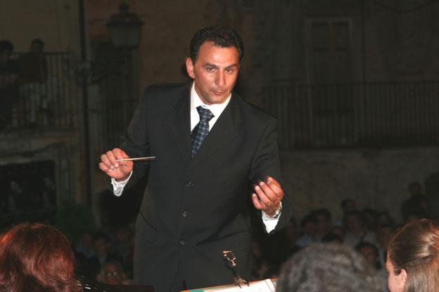 Toscano Enzo