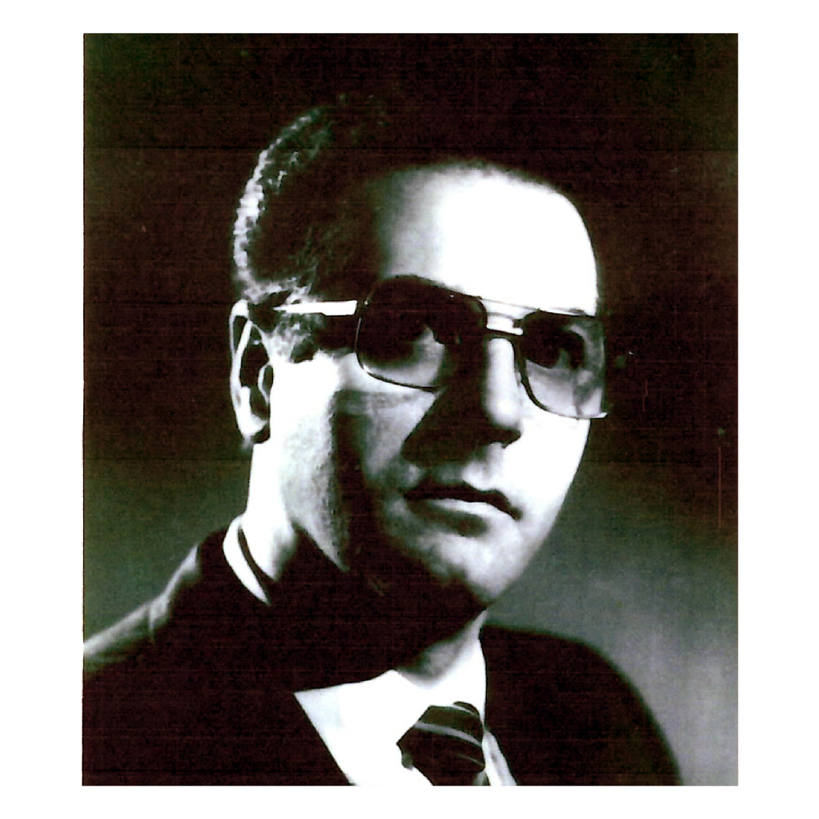 Nitiffi Giampaolo