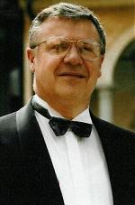 Aleppo Giancarlo