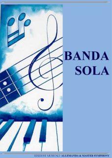 Banda Sola