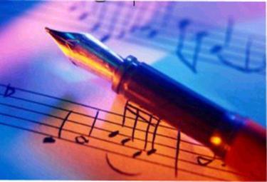 Composizione, Strumentazione per Orchestra o Banda