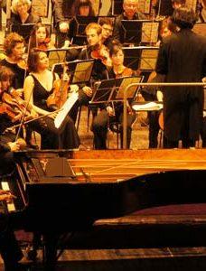Concerto Solista