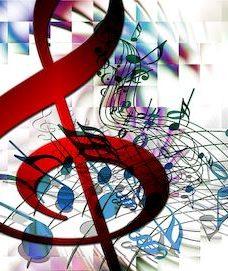 Libri di interesse Musicale