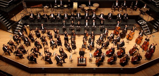 Musica Sinfonica