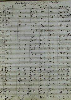 Revisionati per Symphonic Band