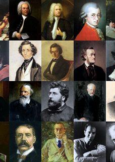 Sinfonica ed Elaborazioni