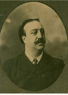 Morisani Pompeo