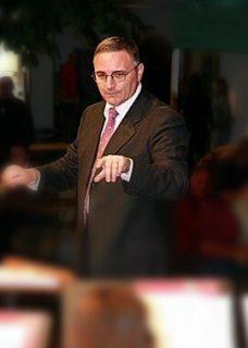 Manzalini Alberto Ranieri