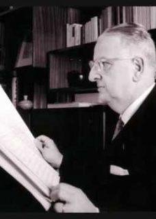 Pizzini Carlo Alberto